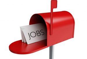 cv jobsearch