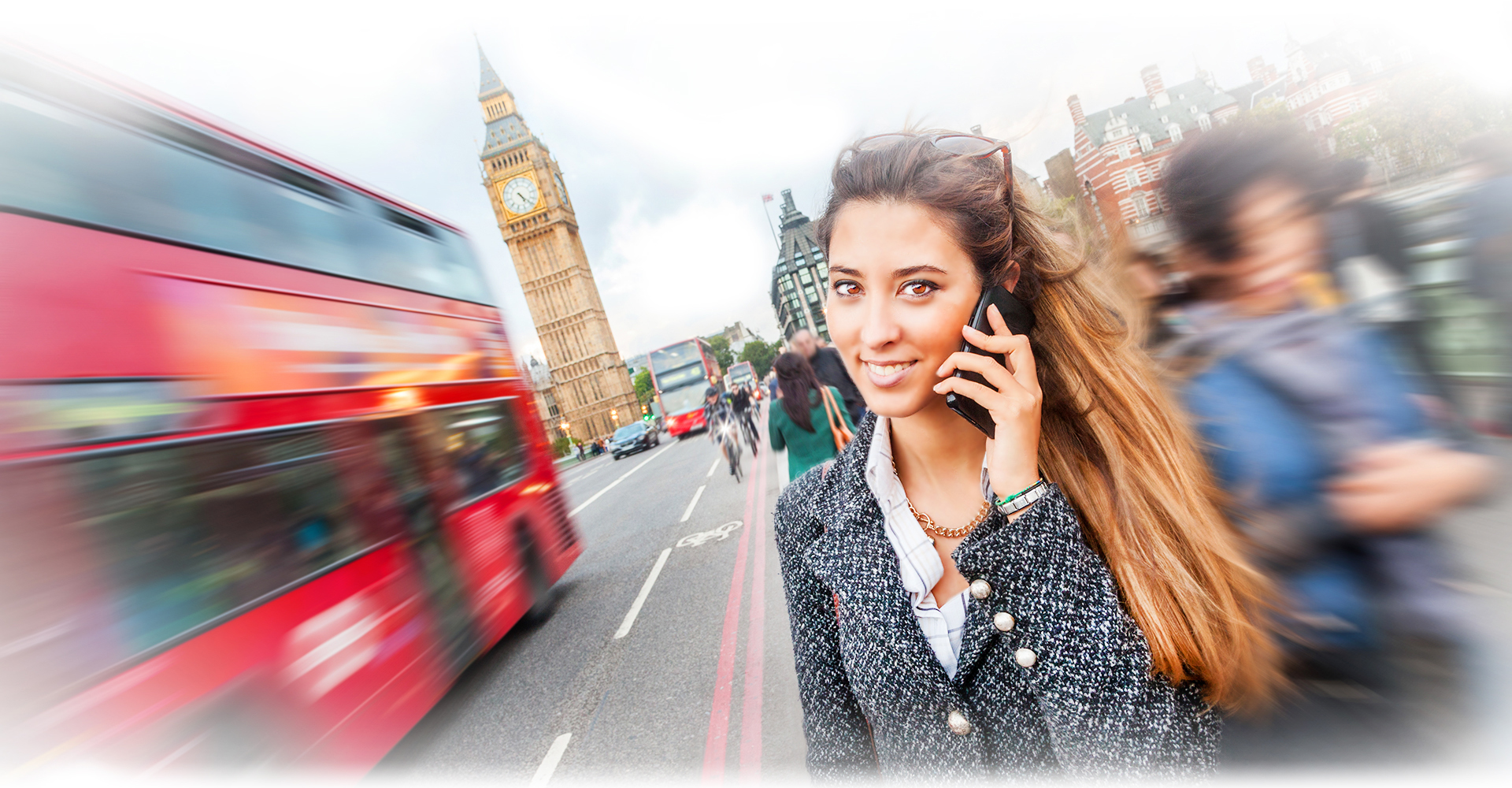 Job Searching in London Just Got Fast and Easy!