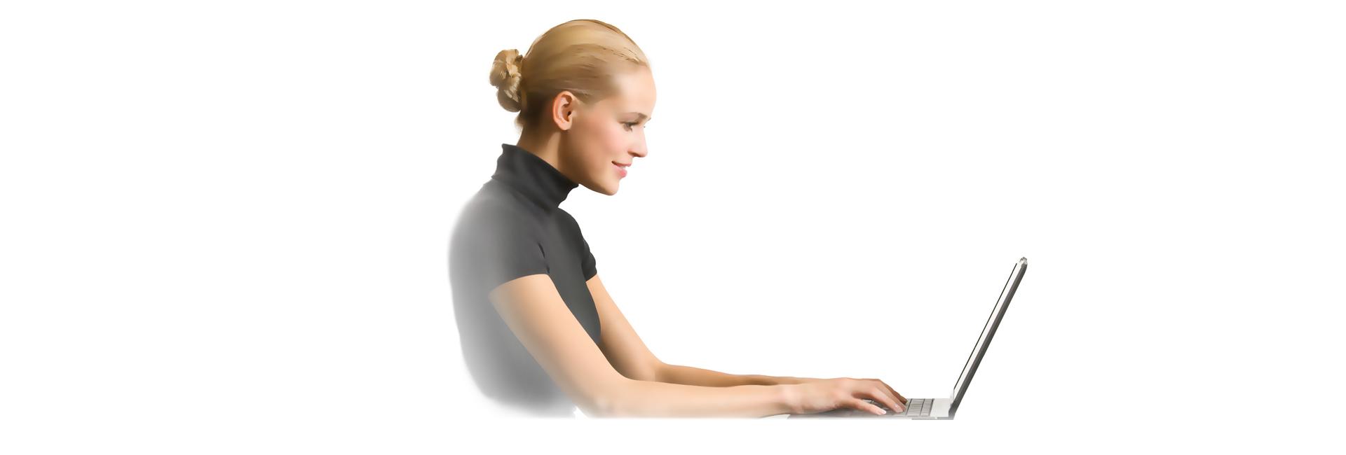 londoncityjob net jobs in london an online recruitment career articles about job