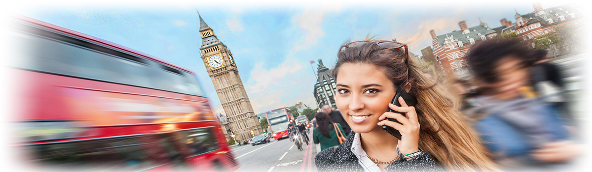Jobs in United Kingdom of Great Britain and Northern Ireland,  London UK